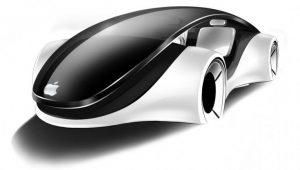 5200 Mobil Listrik Apple Gratis Terbaik